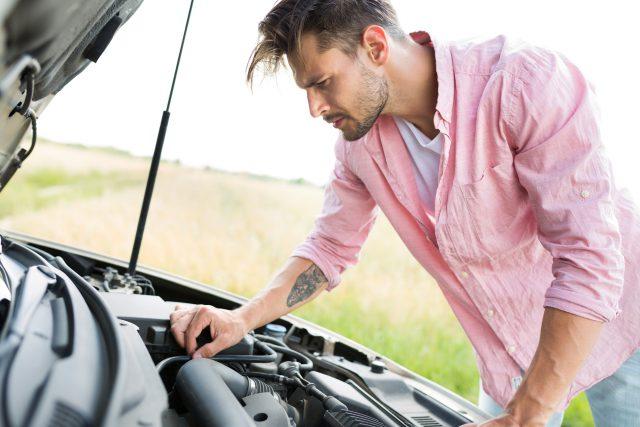 Gdzie szukać ofert kupna samochodów