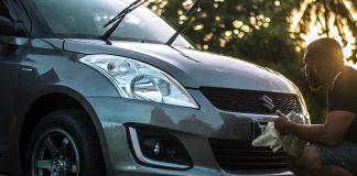 Co warto wiedzieć o wycieraczkach samochodowych