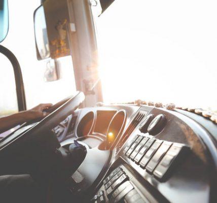 zabudowa busa